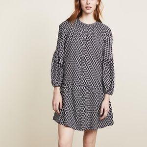 Joie Hagi Dress .NWT!